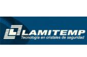 lamitep
