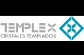 templex